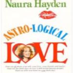 Hayden book 1 sm