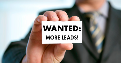 Protect your FB Leads