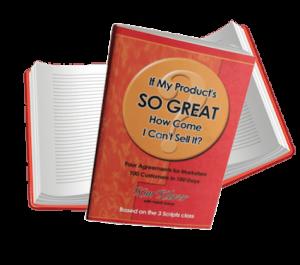 FREE Orange Book