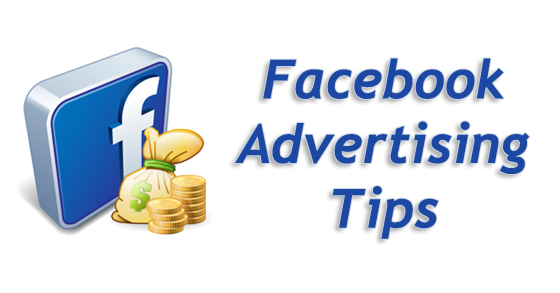 How To Make A More Effective Facebook Ad Template?