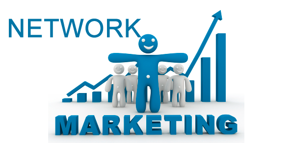 51% Network Marketing Rules