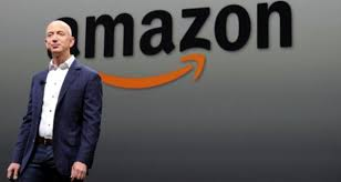 Interview With The Founder of Amazon