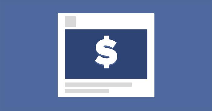 Network Marketing - Doing A Facebook Ads