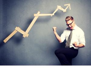 Business Success - Network Marketing