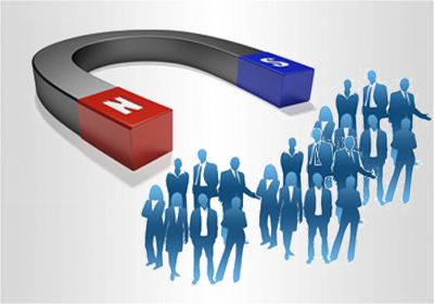 Retention Tips - Network Marketing