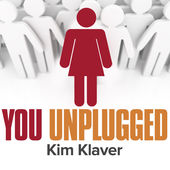 You Unplugged - Kim Klaver