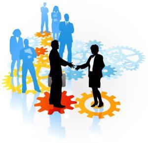 Advisor OR Seller?   Authority Marketing