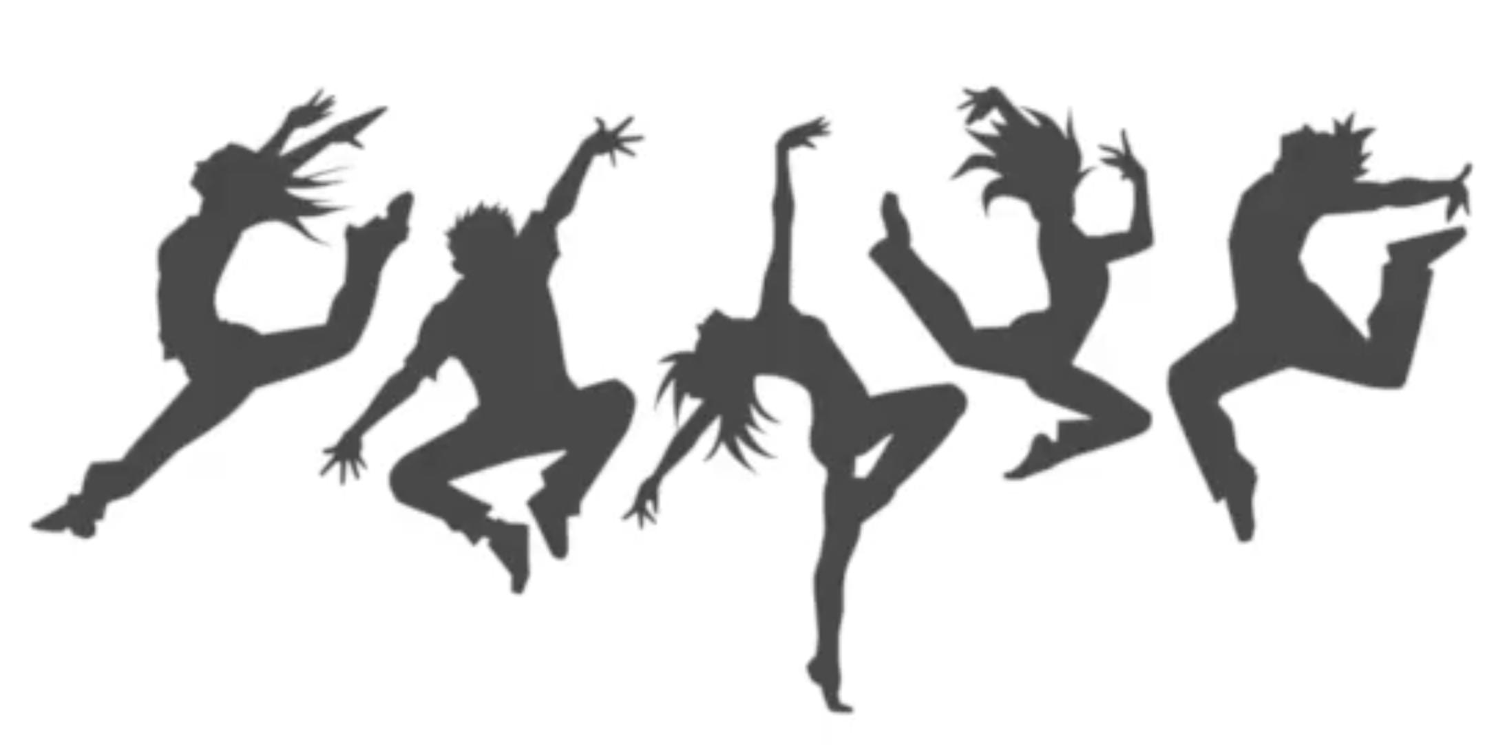 Facebook Profile Marketing- marketing dance
